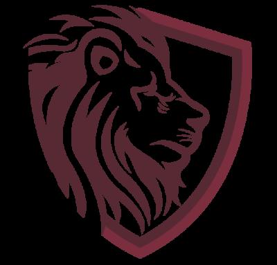 Chelmsford Lion