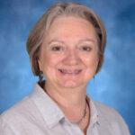 Chelmsford Public Schools-Anne Dossin