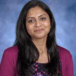 Chelmsford Public Schools-Sheethal Sanam