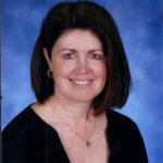 Chelmsford Public Schools-Eileen Young