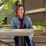 Katie Harris Byam Elementary School Enrichment Programs
