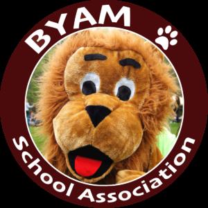 Byam BSA Meeting